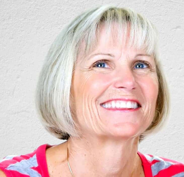 menopause-bladder-leaks-pelvic-floor-exercises-pelviva