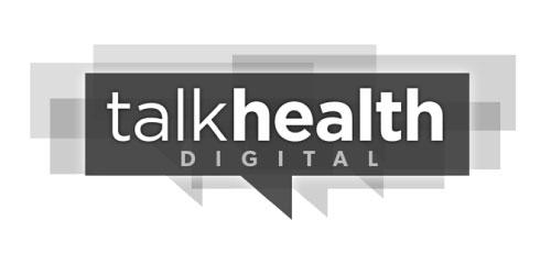 talk-health-featured-pelviva