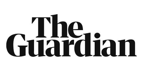 the-guardian-featured-pelviva
