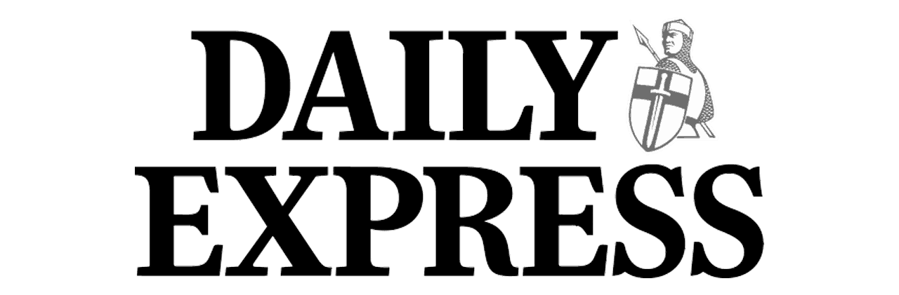 daily-express-pelviva-feature