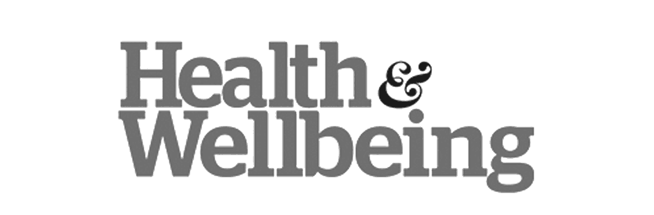 health-and-wellbeing-pelviva-feature