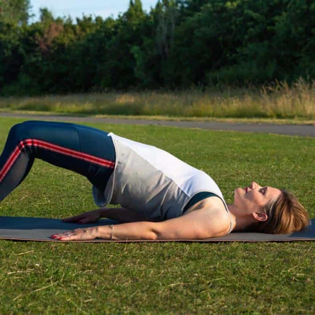 how-to-strengthen-your-pelvic-floor-pelviva