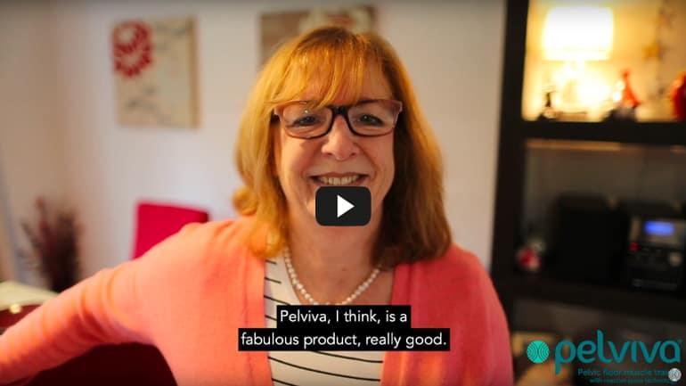 meet-janet-pelvic-floor-muscle-retrainer-review-video-testimonial-pelviva