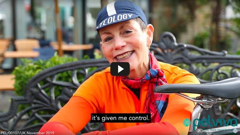meet-janine-pelvic-floor-muscle-retrainer-review-video-testimonial-pelviva